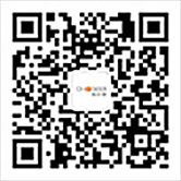 Choseal Official WeChat